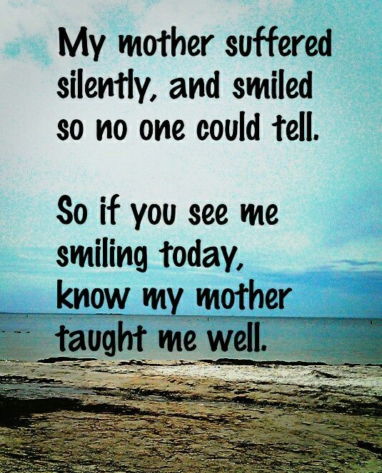 Losing A Mother Quotes From Son: Best 25+ Loss Of Mother Quotes Ideas On Pinterest