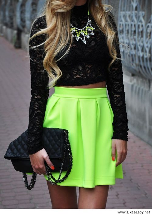 summer outfits , summer clothes , clothes for teens , fashion