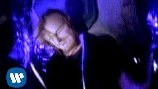 Stone Temple Pilots - Plush (Video) - YouTube