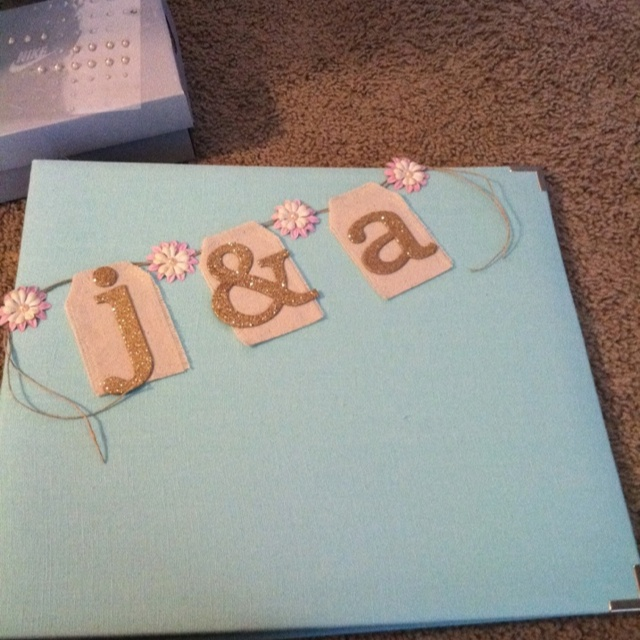 11 best Binder Decorating images on Pinterest Decorated binders