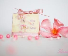 Loona Decor soap - szappan vásárlás és rendelés