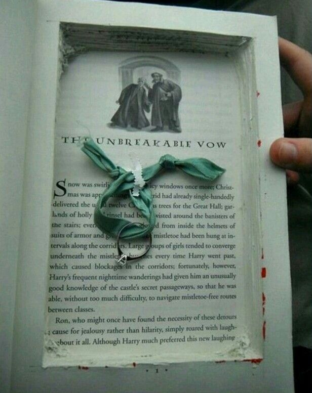 Can this be how I'm proposed to...?