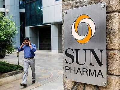 USFDA raps Sun Pharmaceuticals for delay in follow-up for recalled drugs from US market