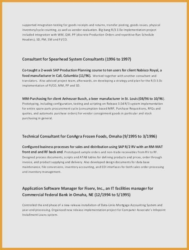 Landscape Maintenance Proposal Template Awesome 20 Beautiful Plete Lawn Care Inspiration Garden Ide In 2020 Resume Template Resume Template Word Business Plan Template