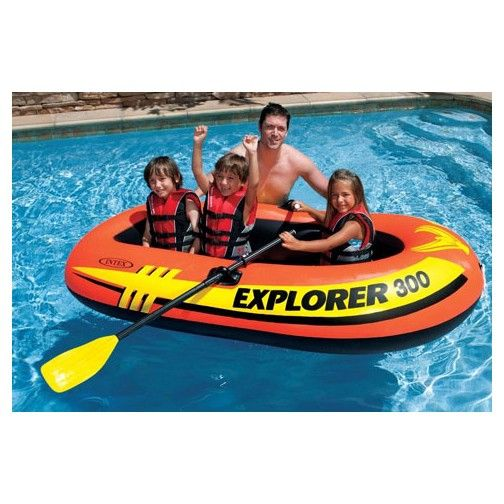 77 Best Crazy Water Fun Images On Pinterest Pool Toys Swimming Pool Toys And Pools