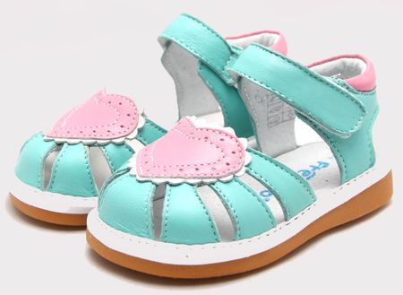 Baby, toddler & children's leather shoes, boots and sandals which are fabulous quality, affordable & ooze style. Mellbourne Australia's online shoe store, with fast delivery for all of your baby, toddler & children's shoes, boots & sandals