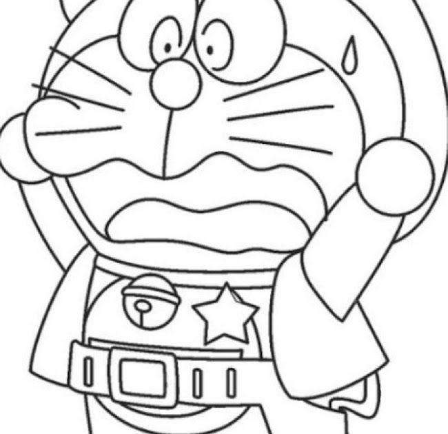 25 Gambar Doraemon Sedih Hitam Putih Nanti Hasilnya Bisa Kamu Pajang Sendiri Di Rumah Gambar Doraemon Keren Hitam Putih Keren Ga Gambar Doraemon Hello Kitty