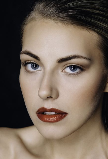 faces | Visagistin | Stylistin | Makeup Artist |Ostschweiz | Rheintal