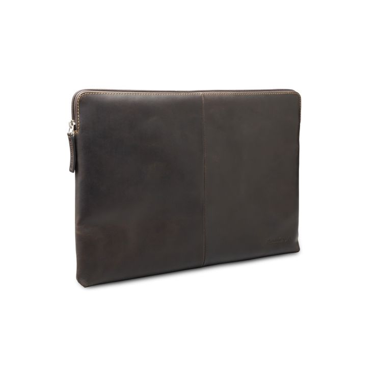 """Designed to fit up to 14"""" Laptops (including MacBook Pro 13"""") – """"Skagen"""" protects your device while looking stylish."""