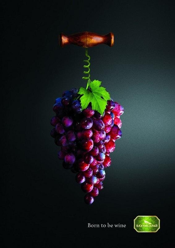 Multi-Wear Wrap - Grapes 1984 by VIDA VIDA E3utkhC