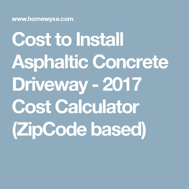 Bathroom Remodel Homewyse best 25+ concrete cost calculator ideas on pinterest | flooring