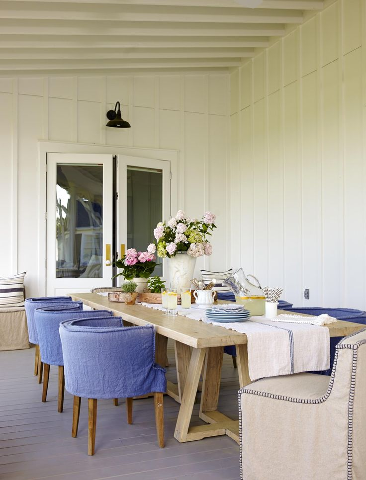 Traditional Home Dining Rooms 494 best dining in style images on pinterest | traditional homes