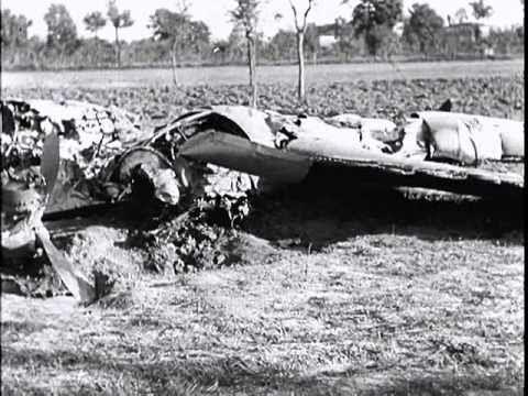 Die Deutsche Wochenschau (1944)