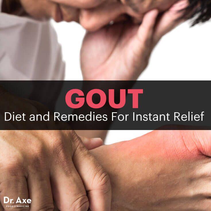 Mer enn 25 bra ideer om gout diet p pinterest 6 gout remedies that work forumfinder Choice Image