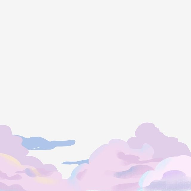 Night Purple Cloud Free Map Night Clouds Sunset Glow Free Map Cartoon Png Transparent Clipart Image And Psd File For Free Download Free Maps Night Clouds Cartoons Png
