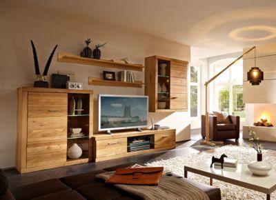 Wohnzimmermöbel günstig ~ Die besten big sofa günstig ideen auf big sofa
