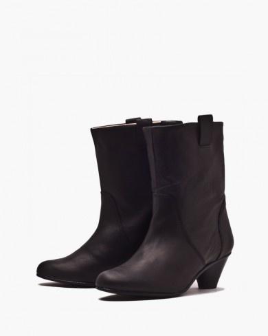 d.co boots