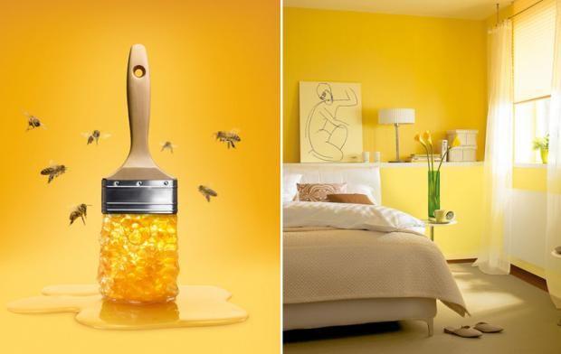 82 besten sch ner wohnen bilder auf pinterest sch ner wohnen farben produkte und neue wohnung. Black Bedroom Furniture Sets. Home Design Ideas