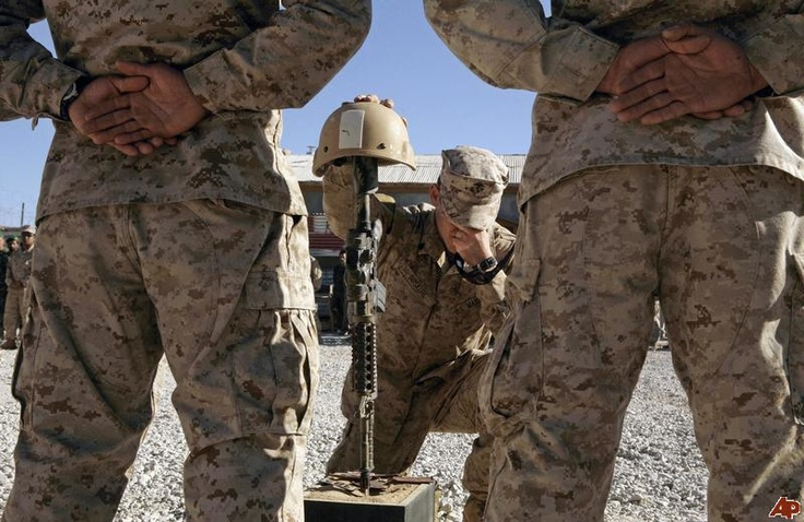 war in iraq afghanistan and pakistan relationship