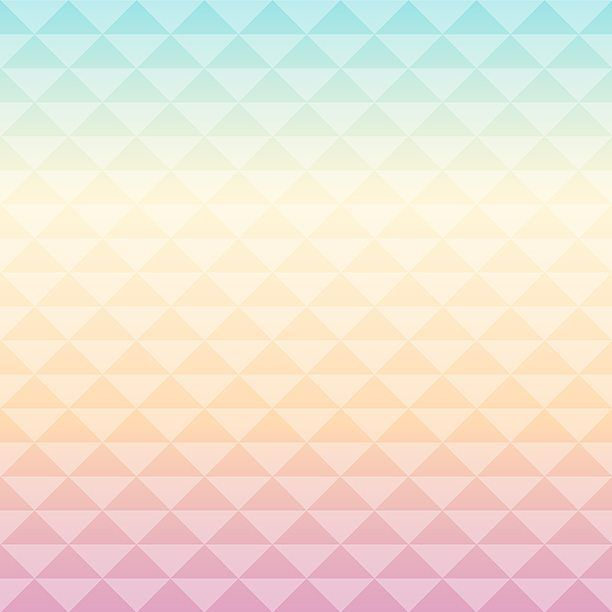 DdN sfumature triangolari #wallpaper #graphics #graphicdesign #instagraphics #colour  find out more on my website: http://www.designdn.it/index.php/wallpapers/