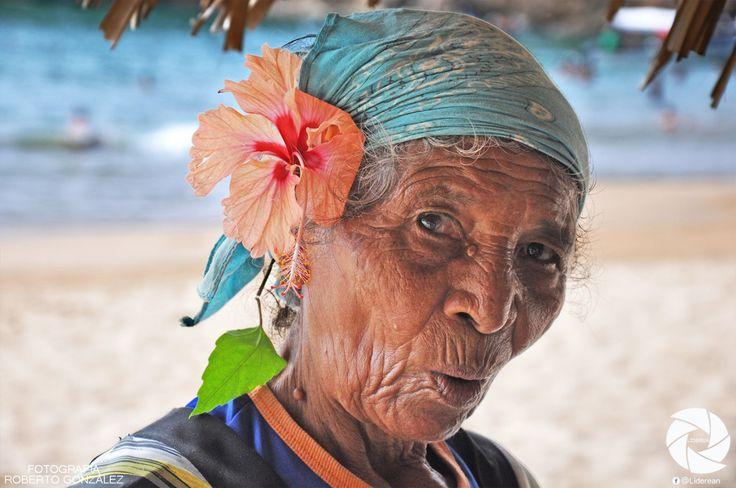 Top fotógrafos profesionales en Puerto Ordaz (Parte I) - VivaPZO