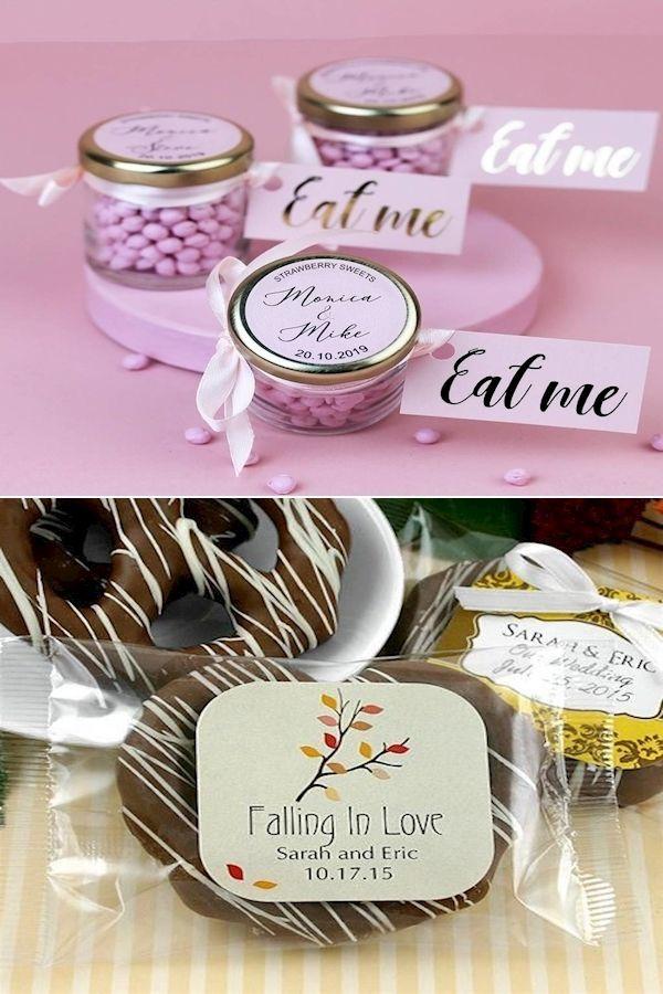 Party Favors Custom Wedding Favors Ideas Wedding Favours Usa Online In 2020 Wedding Favors Custom Wedding Favours Wedding