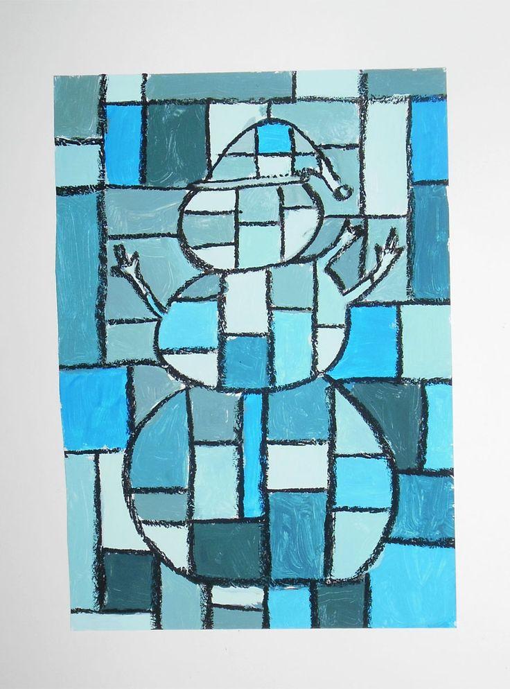 4.b osztály blogja: Galéria (rajz, technia)