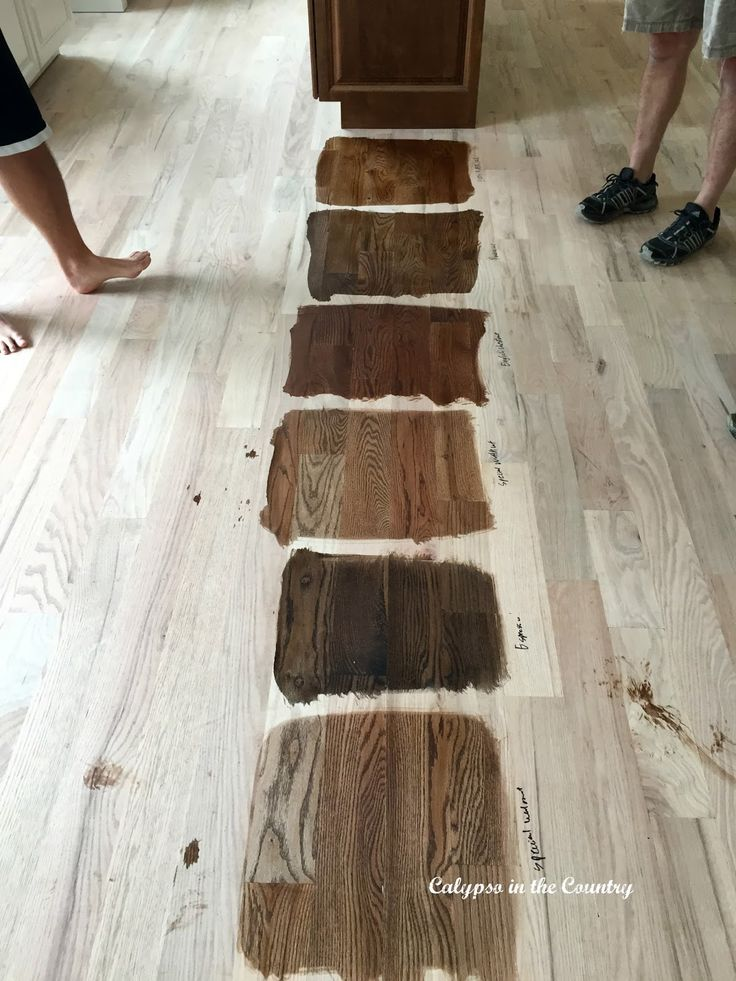 My Fireplace Before And After Hardwood Floor Stain