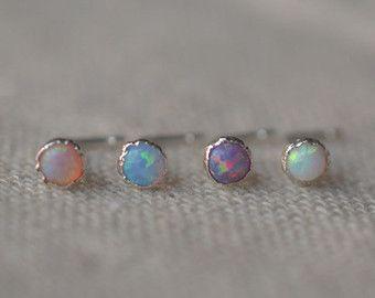 septo anillo anillo de la nariz anillo de la por vickybodyjewelry