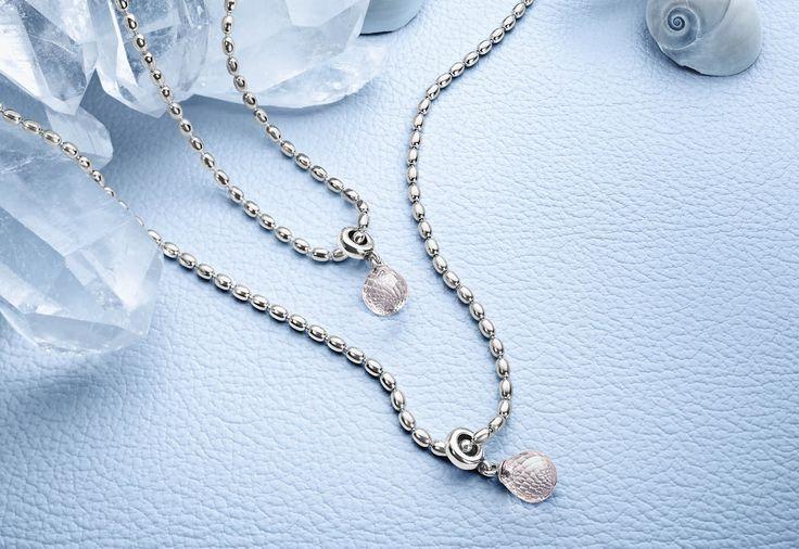 Fascinating Beauty #Pandora #jewelry