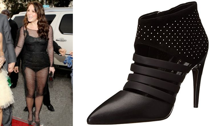 http://gtl.clothing/advanced_search.php#/id/C-STAR-STYLE-564dd21ee33864b2980215098dab828cd5a9162a#BritneySpears #BrianAtwood #pumps #Shoes #Grammy2010 #fashion #lookalike #SameForLess #getthelook @BrianAtwood @BritneySpears @gtl_clothing