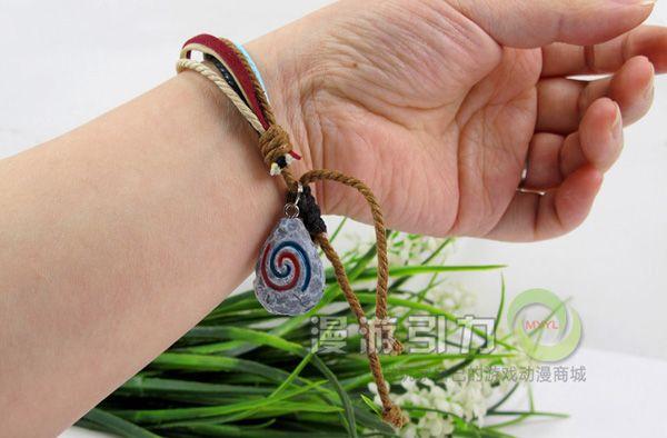 League of Legends LOL Noctilucent Philosopher's Stone Bracelet