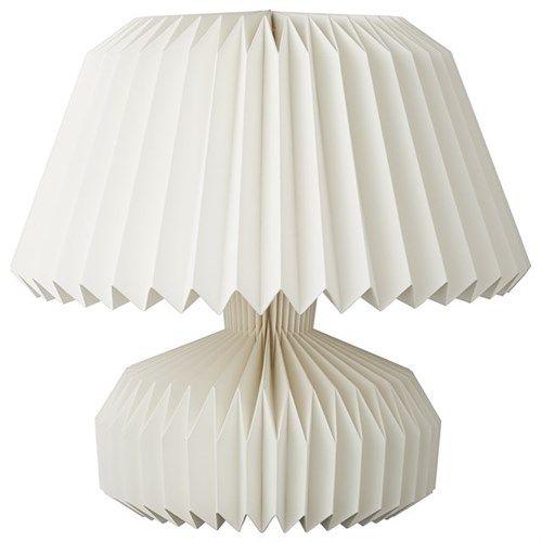 Lene Bjerre Leodora table lamp.