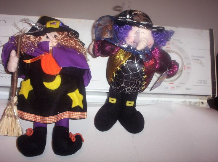 53 best images about halloween animated fiber optic on for Animated scarecrow decoration