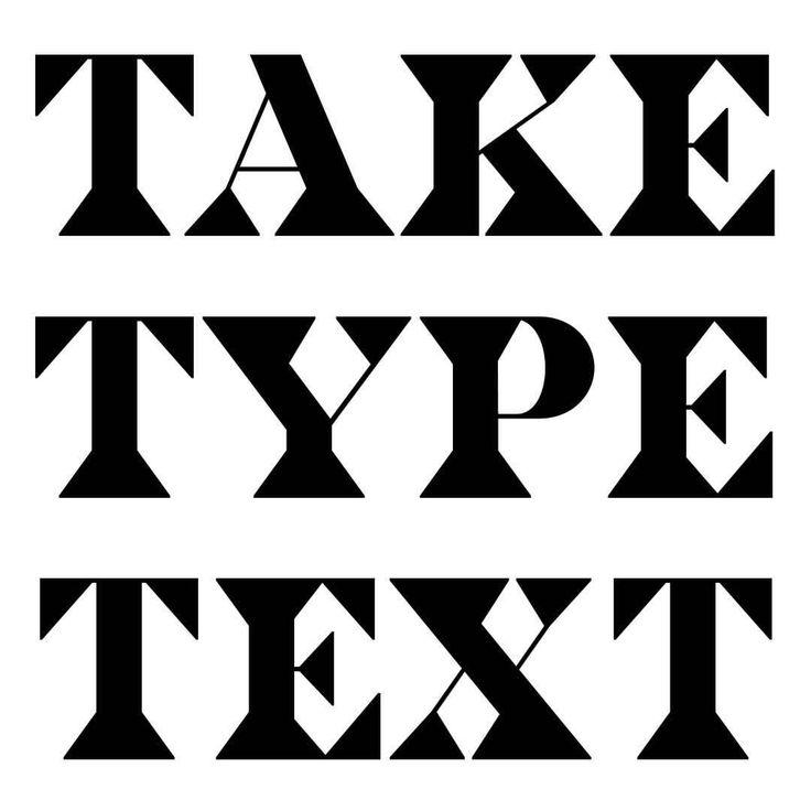 """Gefällt 193 Mal, 1 Kommentare - Gareth Hague (@gareth_hague) auf Instagram: """"WORK IN PROGRESS Alias Cache An all caps serif type, design development Originally a proposal for a…"""""""