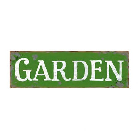 Garden Sheds Massachusetts brilliant garden sheds massachusetts farm shedsgarden throughout