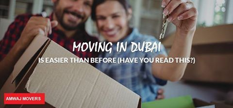 #Home #Movers #Dubai is an #Professional #Movers, #Packers, Transportation, removal & shifting expert in relocation....