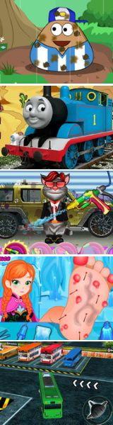 Download Pokemon Roms/Game - Pokemon - Megaman Games FC