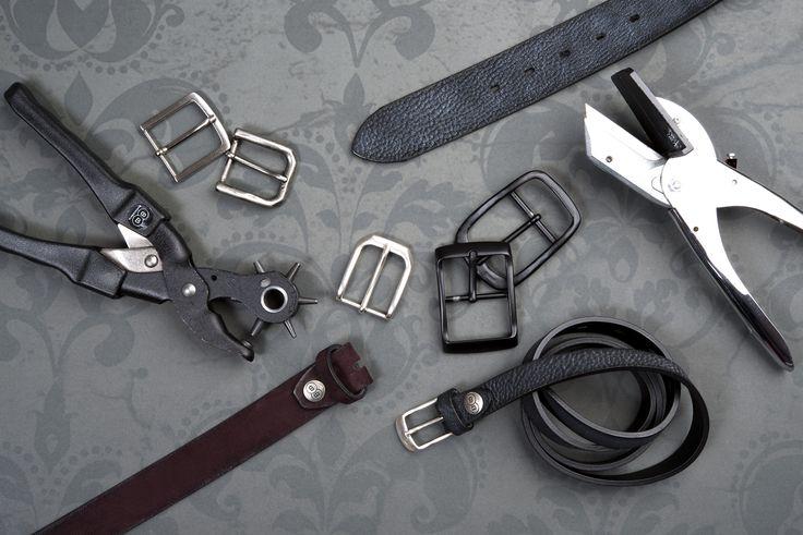 Buckles & Belts - Belt/Gürtel - New Autumn Collection 2016 - Torean - Nubuk-Leather - craft - vintage - Design in SWITZERLAND made in ITALY https://www.facebook.com/BucklesBelts
