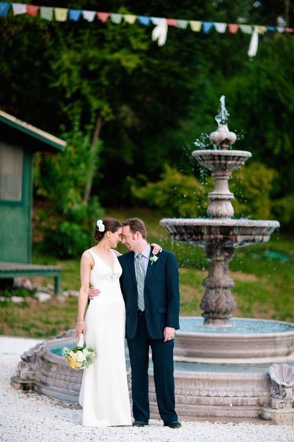 Wedding photographer a no-show?  We have insurance to protect your deposits!