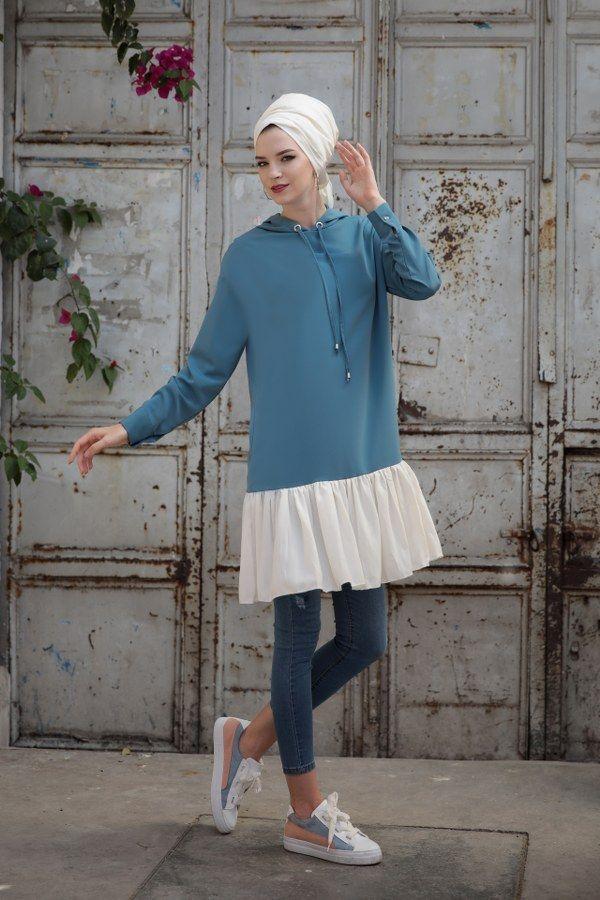 87fb2bb4344d3 Peki, Türkiye'de hizmet veren ve kadınların genel olarak alışveriş yapmayı  tercih ettikleri ucuz tesettür giyim online alışveriş site…