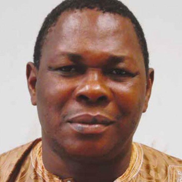 L?économiste se prononce sur le bien-fondé de la Conférence Investir au Cameroun.  Que pensez-vous de la Conférence Investir au Cameroun, terres d'attractivit&e