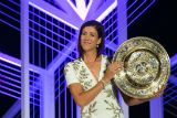The Championships, Wimbledon 2017 - Official Site by IBM