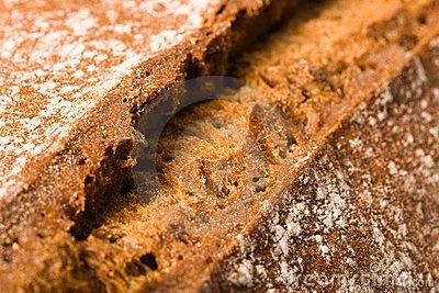 Profumo: crosta di pane biscottato che sfuma nella vaniglia. #bouquet #crusty #biscuit #bread #vanilla #profumo #crosta #pane #biscotto #vaniglia