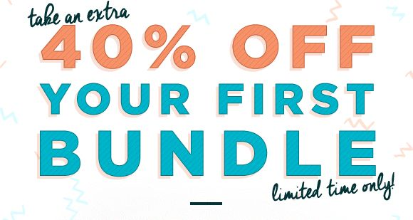 Honest Company: Save 40% on First Bundle + Free Trial for New Members!     Honest Company Coupon: 40% Off First Bundle! →  http://hellosubscription.com/2016/10/honest-company-coupon-40-off-first-bundle/ #HonestCompany  #subscriptionbox