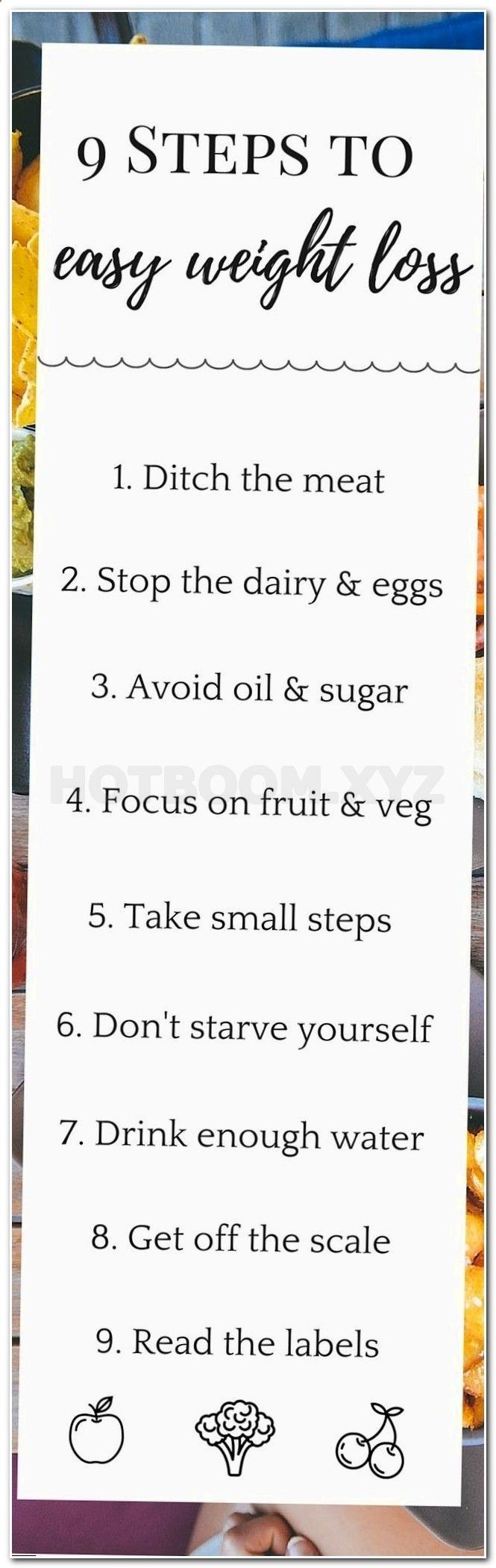 Best 25 daily food plan ideas on pinterest daily diet plan diet of 1200 calories per day diet for losing body fat vegan what to eat best way to lose weight fast natural remedies for diverticulitis flare up nvjuhfo Images