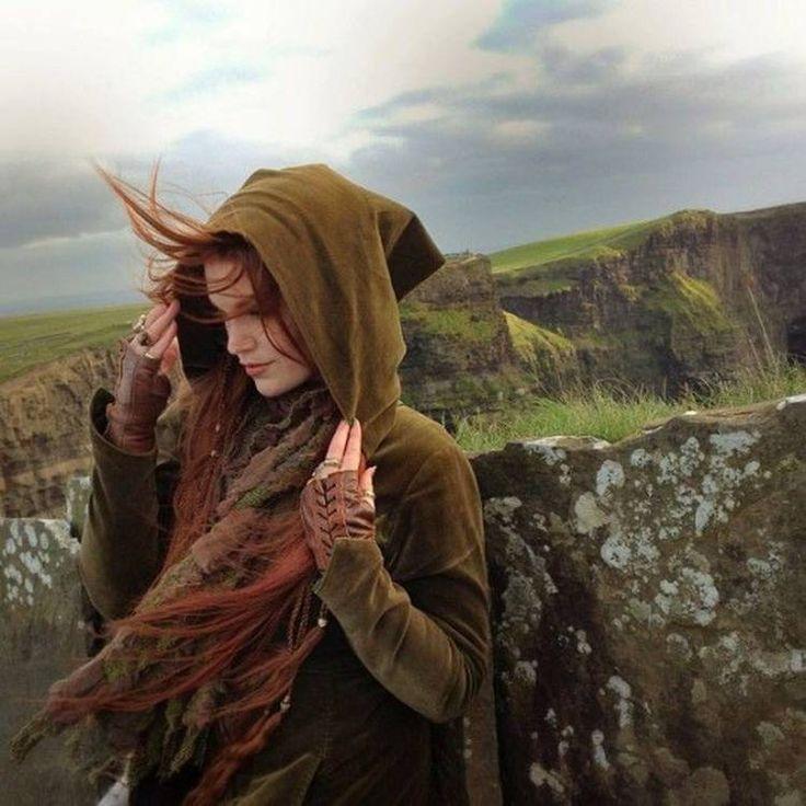 Beautiful Irish Redheads (28 Photos) | Suburban Men | Page 2                                                                                                                                                                                 More