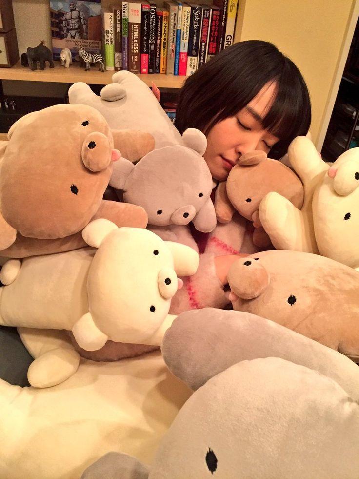 新垣結衣Fanbot︎☺︎なな(@yuigaki_29)さん | Twitter