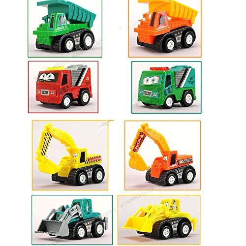 Fajiabao Mini Pull-back and Go Car Toy Sets New Kids Mate 8pcs Lot Classic Construction Team Toy for Kids Fajiabao http://www.amazon.co.uk/dp/B00LHNR282/ref=cm_sw_r_pi_dp_X3hwwb0K5K2J1
