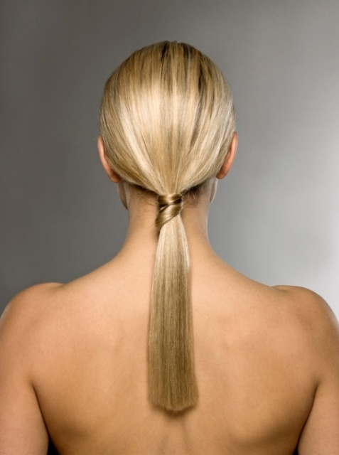 HD wallpapers easy hairstyle with picture